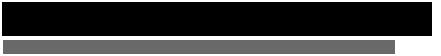 運輸業の労務管理 | 先山社会保険労務士事務所